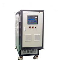 High Temperature Water Circulation Price Digital Mold Temperature Controller for Injection Molding Machine