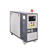 Standard high Temperature Oil-circle controller machine
