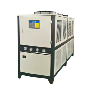 BOBAI Air Cooled Chiller Cooling Chiller