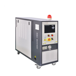 FRP Mold Temperature Machine