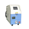 Blowing Machine Mould Temperature Controller