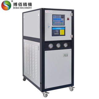 Regular Cool And Heat Integrated Water Circulation Temperature PID Controller With New Product
